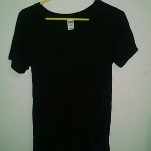 Black PINK tshirt