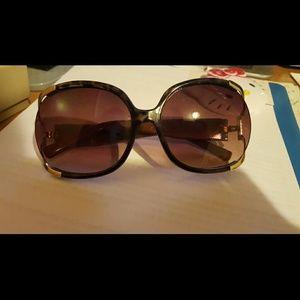 Accessories - DG Sunglasses