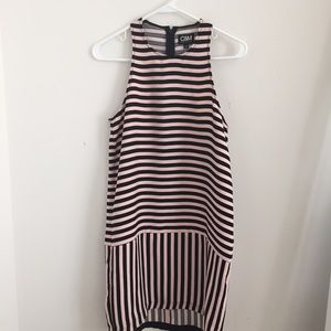 camilla & marc Dresses & Skirts - HP 🎉 Camilla and Marc striped dress