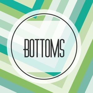 Other - Bottoms for sale!