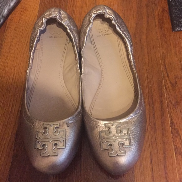 7c153ee8c9ae Tory Burch Shoes - Tory Burch flats- Nordstrom anniversary sale 2015