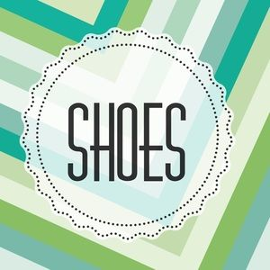Other - Shoes for sale!