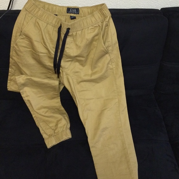 93fadc411f7 Champion Pants - Champs Sports Gear
