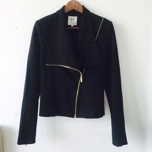 Halston Heritage Jackets & Blazers - Halston Heritage Jacket