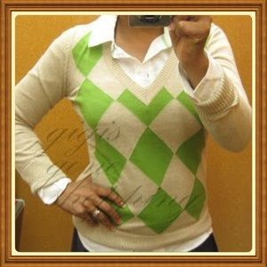 Old Navy sz M sweater