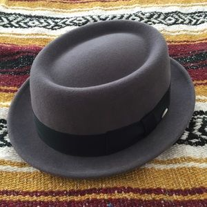 Bailey of Hollywood Accessories - Bailey of Hollywood Hat