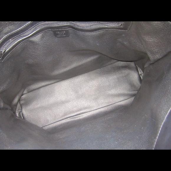 Celine - Authentic Celine Macadam XL Shoulderbag from Jacqueline\u0026#39;s ...