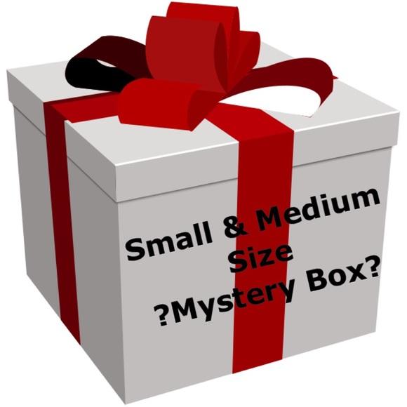 Xs.Small   M size 13 piece bundle a07860149
