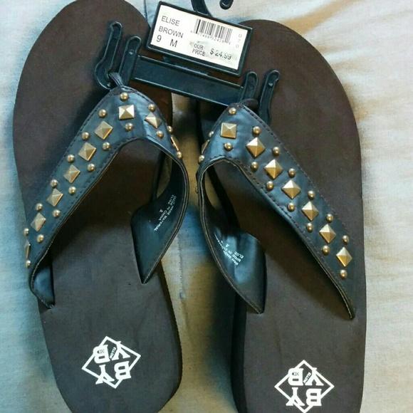 6a51327d611 Shoes