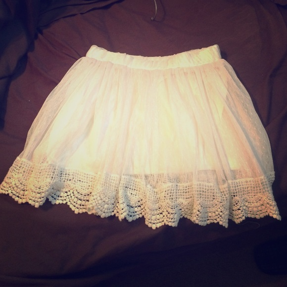 50 collection dresses skirts above knee