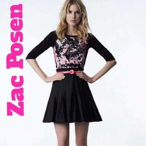 Zac Posen Tops - Zac Posen for Target