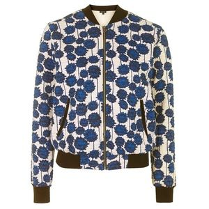 Top Shop Brand New Jacket