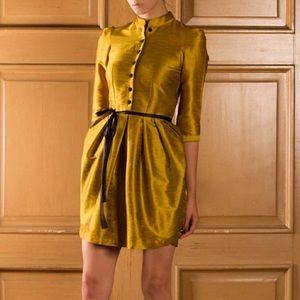 Dresses & Skirts - Tulip dress
