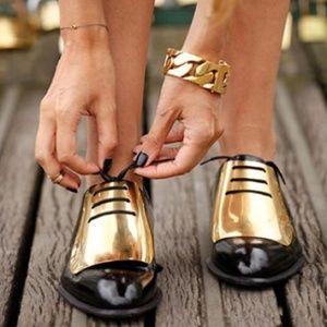 Celine Jewelry - SALE!! Céline ID Bracelet