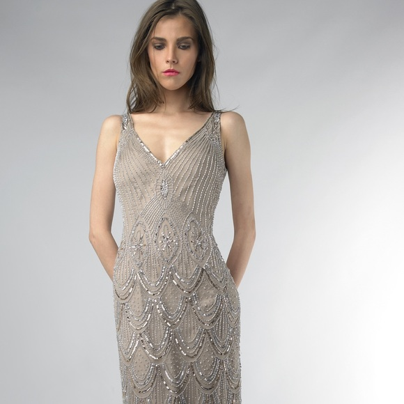 Basix black label dresses images