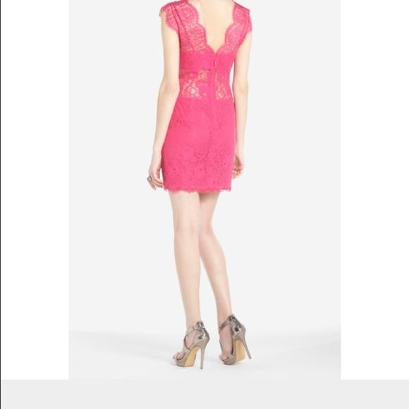 89% off BCBGMaxAzria Dresses & Skirts - DONATING!! LAST CHANCE Hot ...