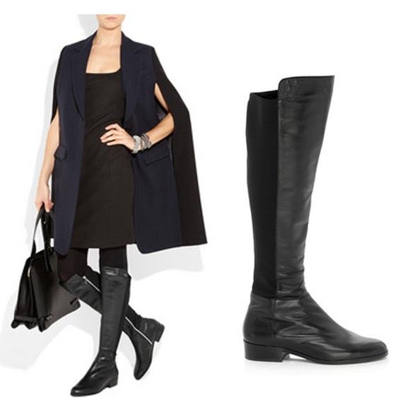 82b98aac411 SALE❗⚡️HP⚡️️MICHAEL Michael Kors Knee High Boots