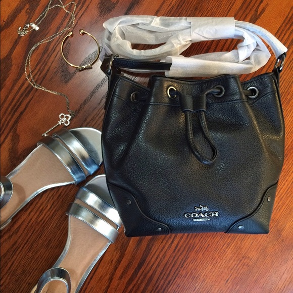 Listing not available - Coach Handbags from Raissa's closet on ...