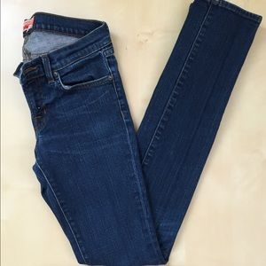 66% off Just Black Denim - Just Black Jeans Size 27 from Breann's ...