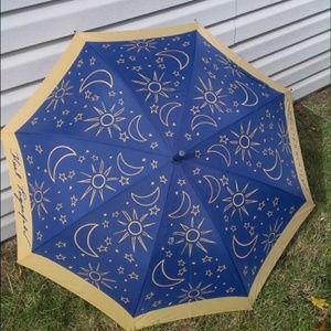 Karl Lagerfeld Accessories Umbrella Poshmark