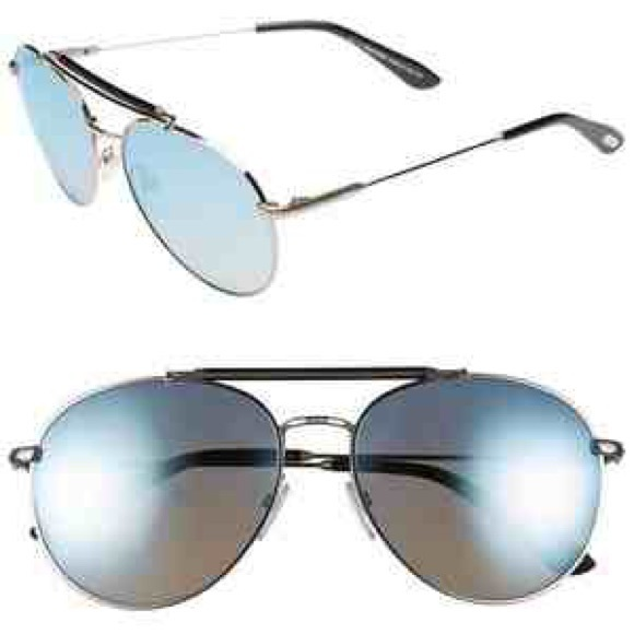 3a9d42af3d1 Tom Ford Colin Sunglass Mirrored Aviators. M 5633e694f739bc1205003046.  Other Accessories ...