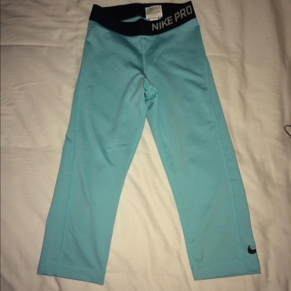 54d014382d274 Nike Pro Aqua Compression Pants. M_5633e7cceaf030b3e7002fd9