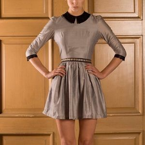 Dresses & Skirts - Bundle for Stephanie.