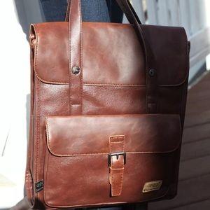 f681f8f8fe8 Boutique Bags - Dark Brown 16