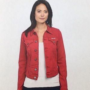 Hudson Jeans Jackets & Coats on Poshmark