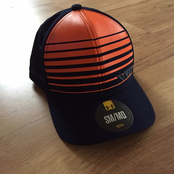 63abfbbb95025 Cheap orange under armour hat Buy Online  OFF44% Discounted
