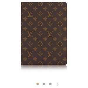 huge selection of ad37b 48075 Louis Vuitton Tablet Cases for Women | Poshmark