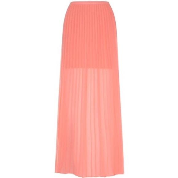68 Off Victoria S Secret Dresses Amp Skirts Accordion