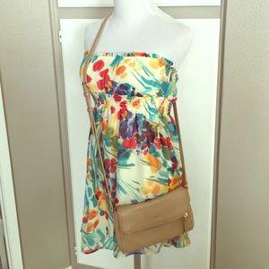 kate spade Handbags - EXTRA photos of Kate spade cross body purse