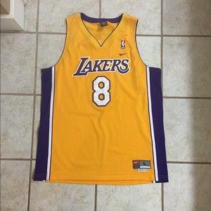 eaxjoz cheap basketball jerseys | JERESYS_dFAS12483