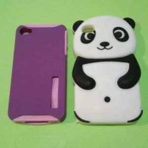 Other - IPhone 4S Cases