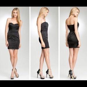 Barneys New York CO-OP Dresses & Skirts - Little Black Dress NWT - from Barneys