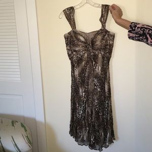 Alberto Makali Dresses & Skirts - Alberto Makali size 10
