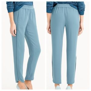 J.crew Reese Pant, Size 2, NWT