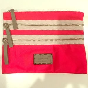 NWT Marc by Marc Jacobs pouch