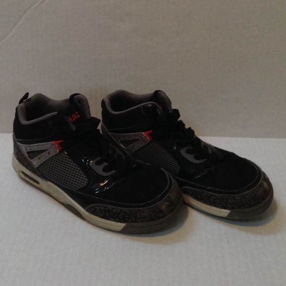 46f52e94a68 Women s Shaq Shoes on Poshmark