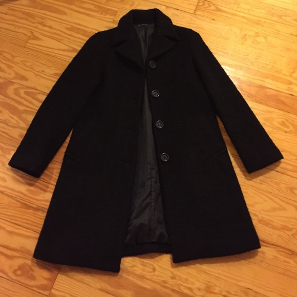 nice claup jackets &amp blazers on Poshmark
