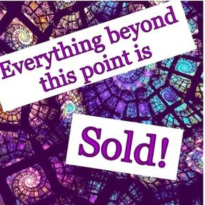 Other - Yay for sales! 🤑👌🏻💕