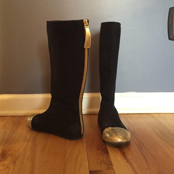 Joyfolie Shoes | Joyfolie Chloe Boots