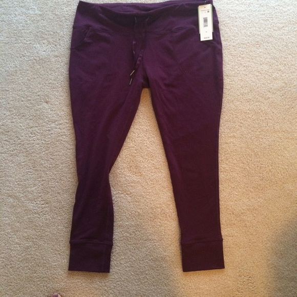 defb53ae1cf17 MTA Sport Pants | Workout Leggings Joggers | Poshmark