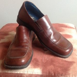 Bacco Bucci Other - Men's Bacco Bucci loafer
