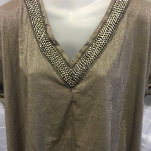 Piperlime Tops - Tinley Road (Pipeline) Blouse
