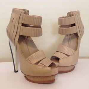 Ports 1961 Shoes - 🎉Host Pick🎉 Ports 1961 Heels