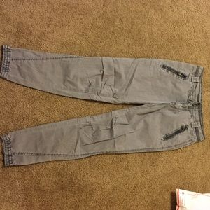 Free People Pants Size 2