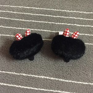 Disney Other - Mickey Ears