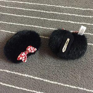 Disney Other - Mickey Ears